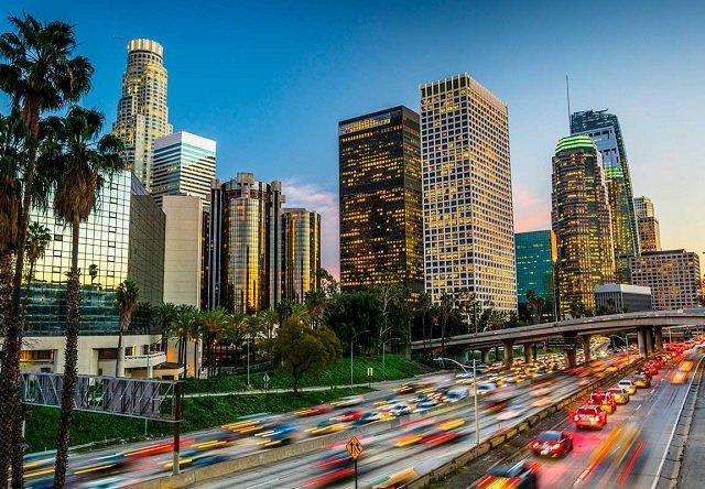 Aluguel de Carro em Los Angeles: Dicas e como economizar muito!