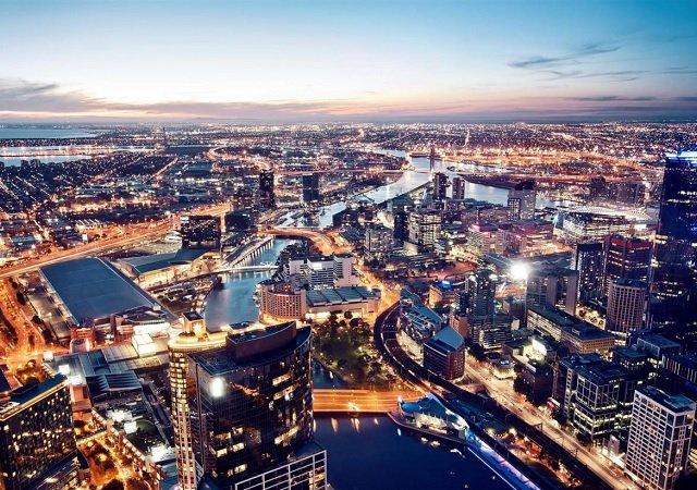 Aluguel de carro em Melbourne na Austrália: Dicas incríveis