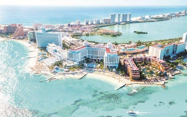 Aluguel de carro em Cancún: Dicas incríveis