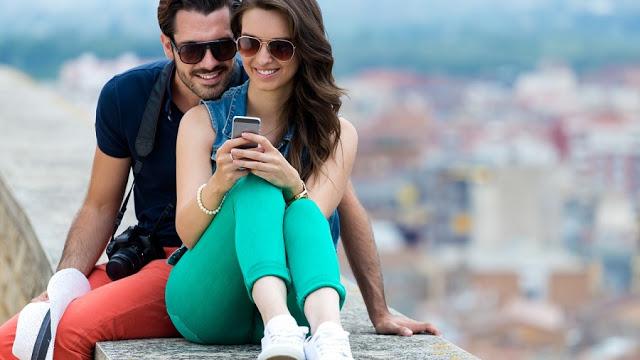 Chip Pré Pago para usar o celular na Europa