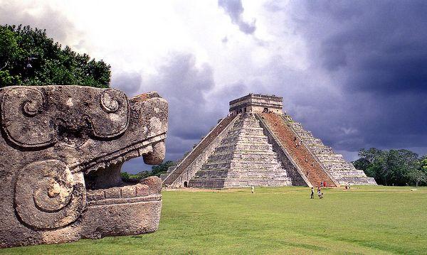 Aluguel de carro no México - Guadalajara