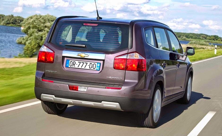 Alugar um carro em Bariloche e toda a Argentina
