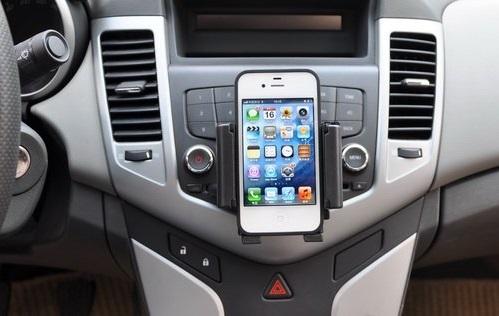 Dica do GPS no aluguel do carro em Key West