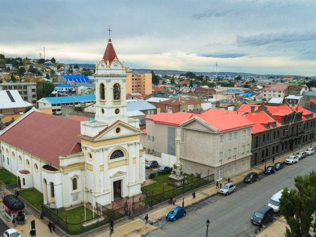 Aluguel de carro em Punta Arenas no Chile: Todas as dicas